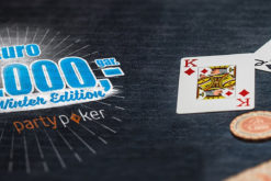 Permalink to: Få et hurtigt overblik: De 3 vigtigste danske poker-nyheder fra oktober 2018