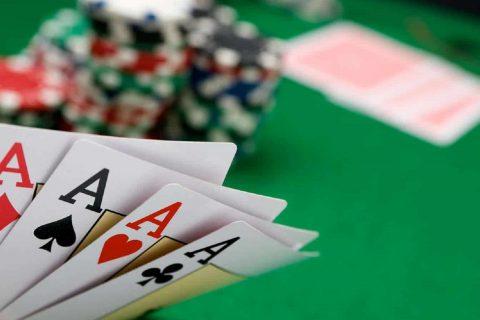 Permalink to: Forøg dine chancer for at vinde med endnu bedre odds