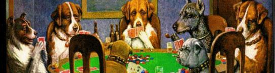 Vind i Poker.dk – Sådan vinder du i poker – Just another WordPress site