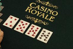 Permalink to: De 10 bedste poker film nogensinde