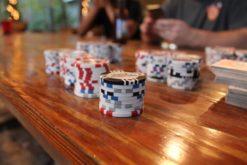 Permalink to: Pokeroverblik – nyeste opdateringer uge 45 samt opkommende begivenheder