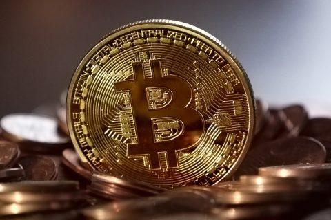 Permalink to: Spil poker med Bitcoin