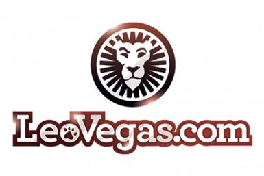 Leo Vegas Poker