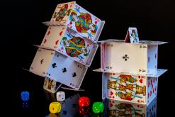 Permalink to: Gode steder at spille poker på nettet
