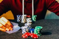 Permalink to: Alt du bør vide om online pokerturneringer