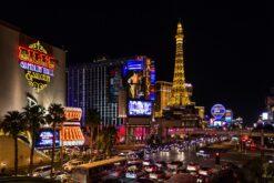 Permalink to: Tag på casinoferie med vennerne, og vind svimlende beløb