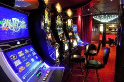 Permalink to: Hvad har free spins og poker egentlig tilfælles?