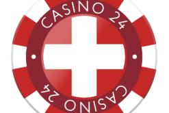 Permalink to: Til dig der er glad for online casino