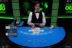 Permalink to: Fordelene ved at spille live poker