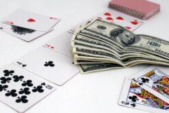 Permalink to: Brug dine penge fornuftigt – og få råd til mere poker