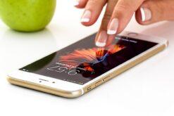 Permalink to: Her er de 3 bedste casino-udbydere til mobilen