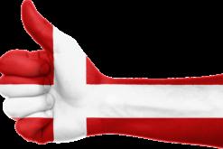 Permalink to: Casino sider Danmark tilbyder massevis af spil
