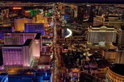 Permalink to: Sådan planlægger du den optimale Las Vegas tur