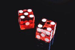Permalink to: Hvordan ser online gambling ud i 2020?