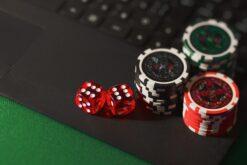 Permalink to: Til dig som er vild med online poker