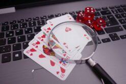 Permalink to: Øgede afgifter på spil: Mere attraktivt at spille på udenlandske casinoer uden nemid