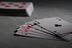 Permalink to: Har du brug for at tage kontrollen tilbage over dit pokerspil?